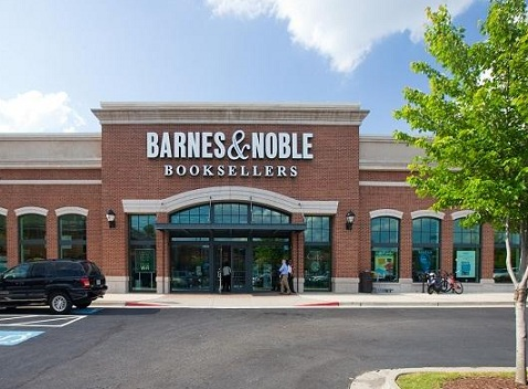Atlanta Edgewood Retail Shopping Center Sold Nnn Commercial Real Estate