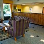830-Lee-Road-Orlando-FL-32810-Orange-County-Hotel-For-Sale