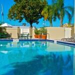 830-Lee-Road-Orlando-FL-32810-Orange-County-Hotels-For-Sale