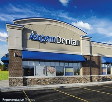Aspen-Dental-Mission-BBQ-Retail-Strip-Center-Property-Listings