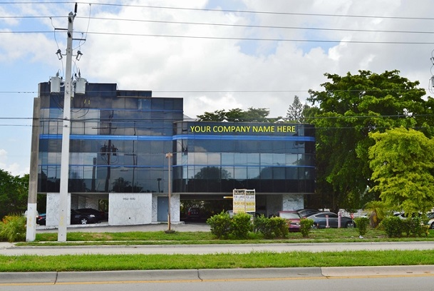 Broward-County-Office-Property-For-Sale-University-Drive-Pembroke-Pines