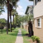 Buy-Apartment-Property-Jacksonville-Florida