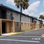 Buy-Apartments-Property-Jacksonville-Florida