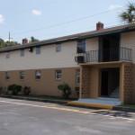 Buy-Multifamily-Property-Jacksonville-Florida