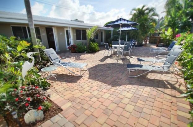 Casitas-Coral-Ridge-Fort-Lauderdale-FL-Property-For-Sale