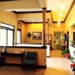 Commercial-Properties-For-Sale-Perimeter-Park-Court-Jacksonville-Florida