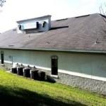 Commercial-Property-For-Sale-Perimeter-Park-Court-Jacksonville-FL