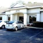 Commercial-Property-For-Sale-Perimeter-Park-Court-Jacksonville-Florida