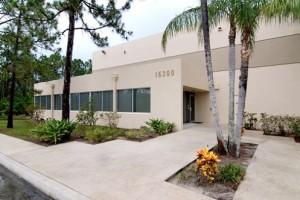 Commercial-Property-Listings-in-Jupiter-Florida