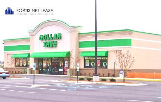 Dollar-Tree-NN-For-Sale-Cape-Coral-Florida