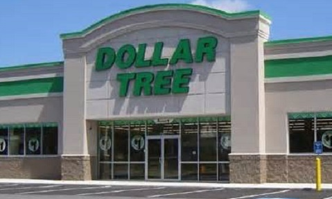Fort-Myers-Dollar-Tree-Florida-For-Sale