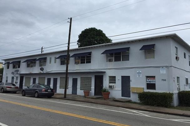 High-CAP-Rate-Apartments-Portfolio-For-Sale-West-Palm-Beach-FL