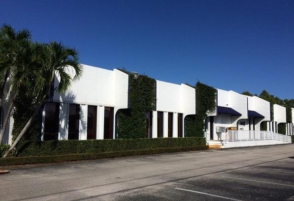Industrial-Flex-Space-For-Sale-2981-Gateway-Drive-Pompano-Beach-FL
