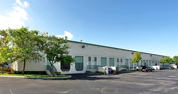 Industrial-Property-For-Sale-Sunrise-Florida