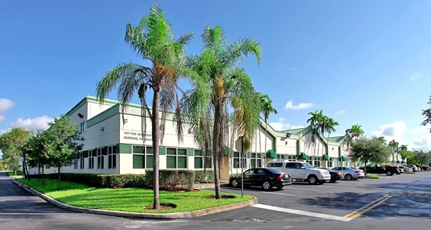 Industrial-Property-For-Sale-in-Sunrise-Florida