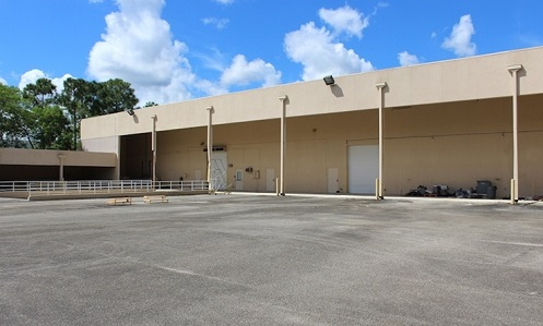 Jupiter-Office-Warehouse-Manufacturing-Facility-For-Sale-FL-Listings