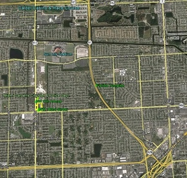 Miami-Gardens-Plaza-Retail-Shopping-Centers-For-Sale