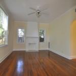 Multifamily-Properties-For-Sale-3311-West-San-Juan-Street-Tampa-FL