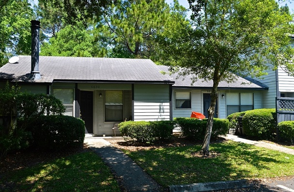 Multifamily-Properties-For-Sale-Gainesville-Florida