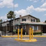 Multifamily-Properties-For-Sale-Jacksonville-Florida