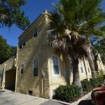 Multifamily-Property-For-Sale-3311-West-San-Juan-Street-Tampa-Florida