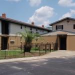 Multifamily-Property-For-Sale-Jacksonville-FL