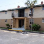 Multifamily-Property-For-Sale-Jacksonville-Florida