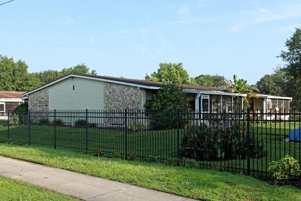 Commercial Property Listings In Jupiter Florida Nnn