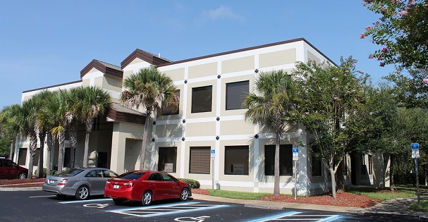 Palm-Coast-Florida-Office-Building-For-Sale