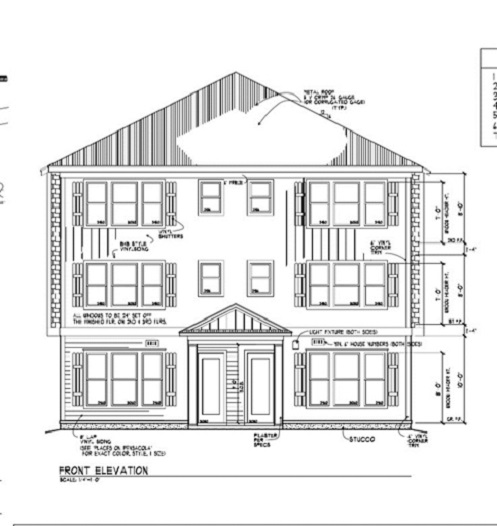 Places-on-Pensacola-at-FSU-For-Sale-Tallahassee-FL