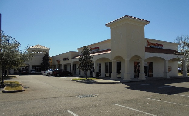 Retail-Commercial-Property-Neighborhood-Center-Listings