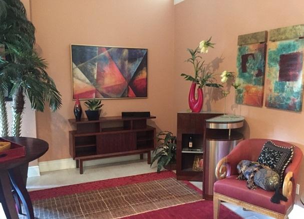 Retail-Property-For-Sale-4th-St-Saint-Petersburg-Florida-33704