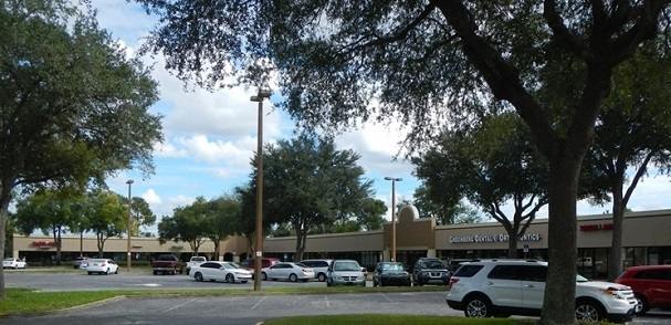 Value-Add-Florida-Investment-Property-Deltona-Fountains-For-Sale