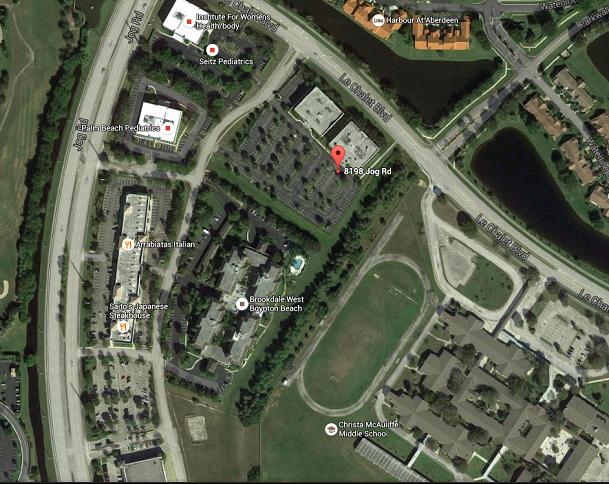 8198-Jog-Road-Boynton-Beach-FL-33472-Palm-Beach