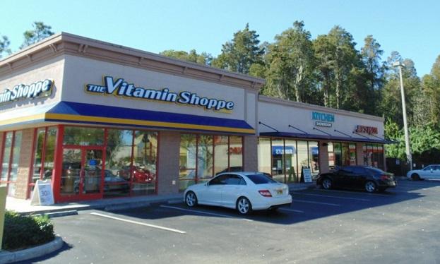 Anchor-Tenant-Vitamin-Shoppe-Property-For-Sale-Palm-Harbor-Florida