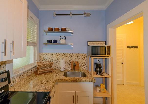 Buy-Oleander-Avenue-Palm-Beach-FL-33480-Multifamily