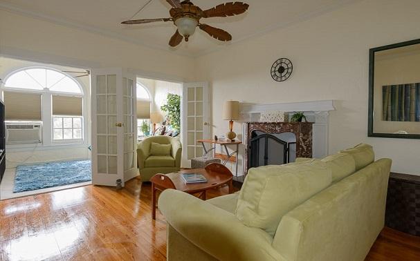 Buy-Oleander-Avenue-Palm-Beach-FL-Multifamily-Properties