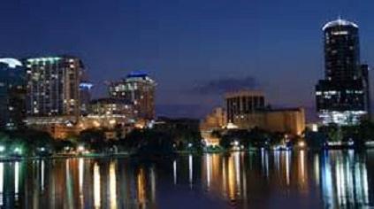 Chrysler-Automobiles-Distribution-Facility-For-Sale-Orlando-FL