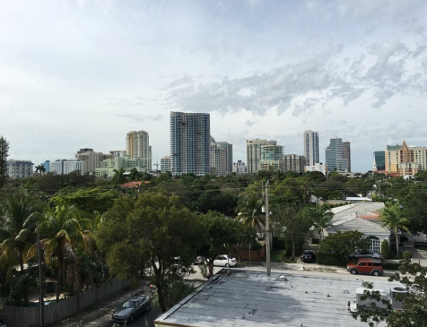 Downtown-Buildings-Fort-Lauderdale-Office-Property-For-Sale
