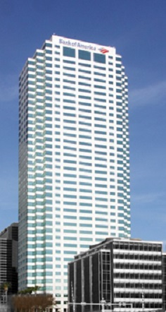 Downtown-Tampa-Bank-of-America-Property-Listings