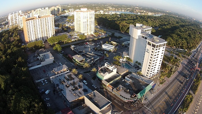 Apartment Buildings For Sale In Tallahassee Florida