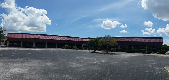 Industrial-Property-For-Sale-US-Highway-19-Clearwater-FL