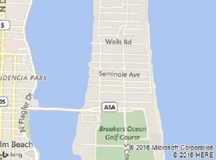 Investments-Oleander-Avenue-Palm-Beach-FL-Multifamily-For-Sale