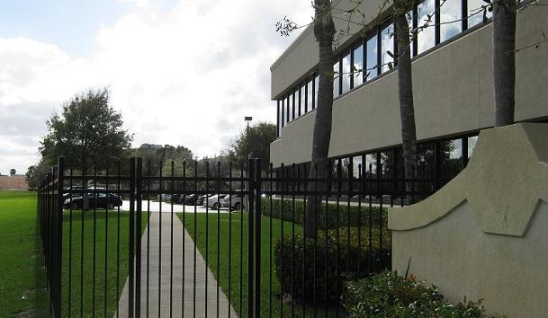 Jog-Road-Boynton-Beach-FL-33472-Palm-Beach-County