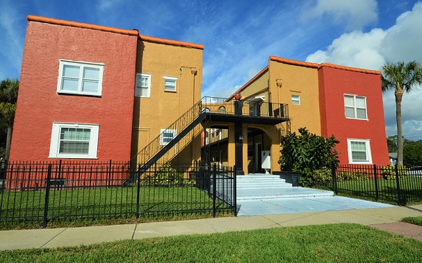 Apartment Buildings For Sale In Palm Beach County