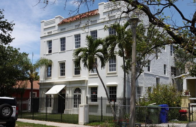 Multifamily-Property-For-Sale-Miami-Design-District