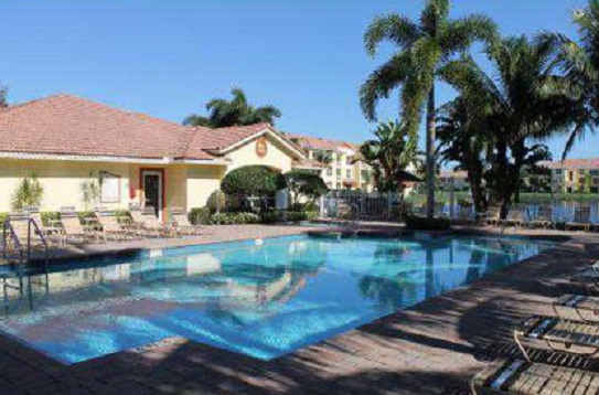 Multifamily-Property-Listings-in-Boynton-Beach-Florida