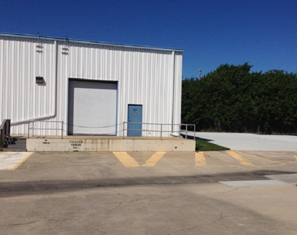 Net-Leased-Industrial-Investment-Property-For-Sale-Cape-Canaveral-Florida