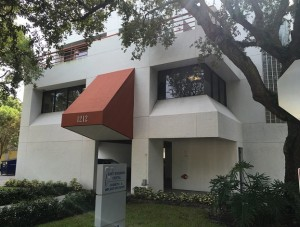 Professional-Arts-Building-Fort-Lauderdale-Office-Property-For-Sale