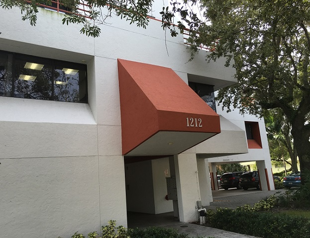 Professional-Arts-Buildings-Fort-Lauderdale-Office-Property-For-Sale